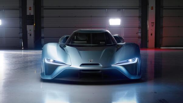 nio-ep9-electric-car-pic.jpg