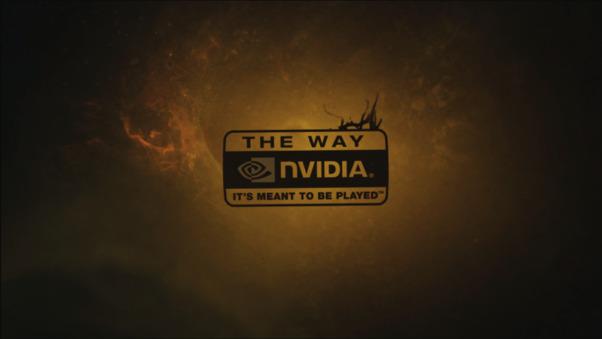 nvidia-gaming.jpg