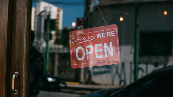 open-sign-board-shop-5k-8k.jpg