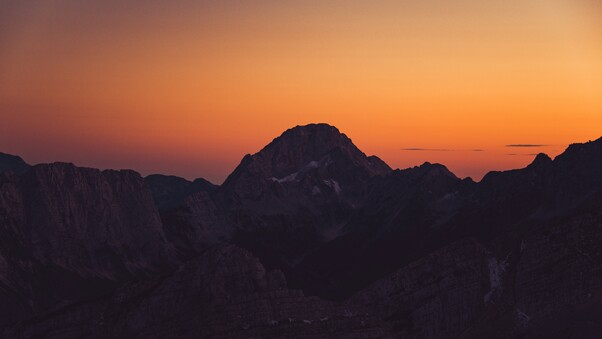 orange-sky-landscape-sunset-mountains-8k-b9.jpg
