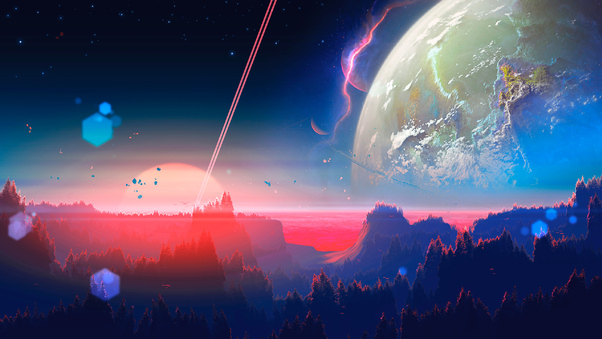 outer-space-4r.jpg