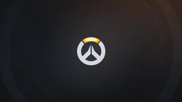 overwatch-4k-logo-4z.jpg