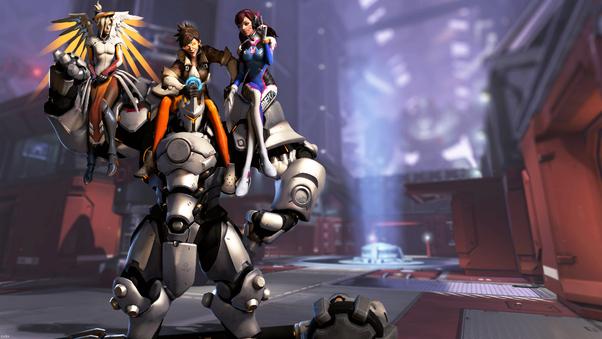 overwatch-dva-mercy-tracer-fanart-fb.jpg