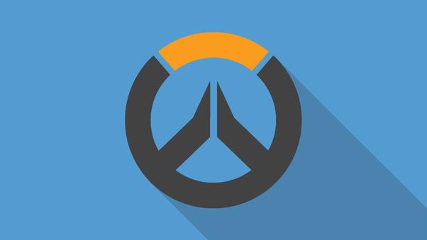 overwatch-material-design-logo-em.jpg
