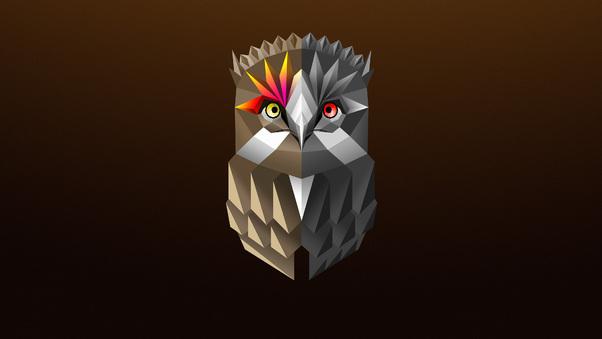 owl-facets-colorful-digital-art-4k-wf.jpg