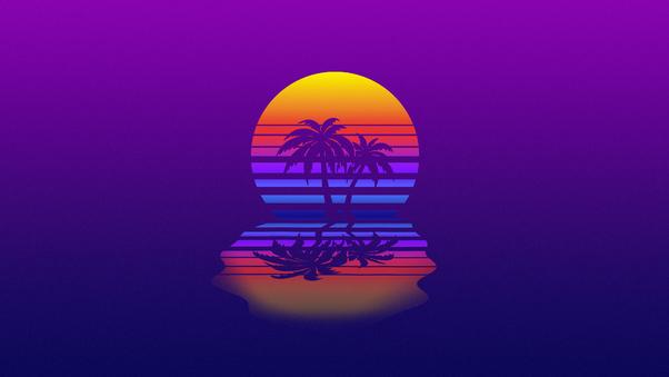 palm-tree-synthwave-zh.jpg