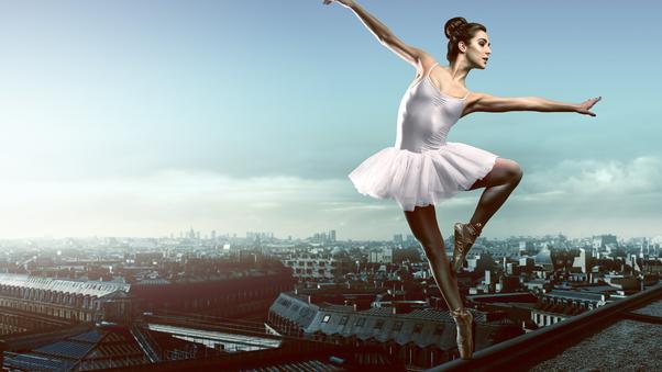paris-opera-girl-0i.jpg