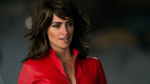 penelope-cruz-sexy-in-zoolander-movie.jpg