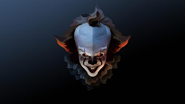 pennywise-the-clown-halloween-fanart-et.jpg