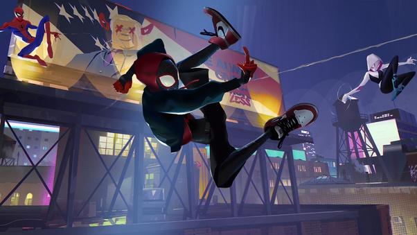 peter-parker-spiderman-into-the-spider-verse-ok.jpg