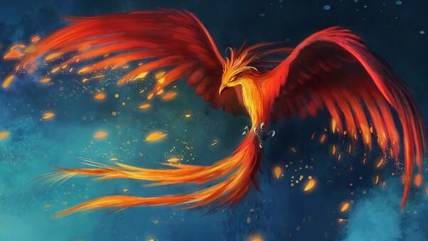phoenix-art.jpg