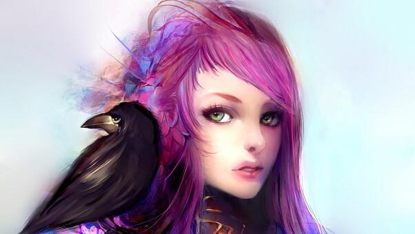 pink-hair-anime-girl-artwork.jpg