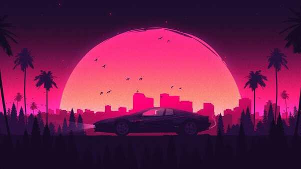 pink-retro-city-lamborghini-hi.jpg