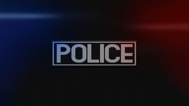 police-7o.jpg