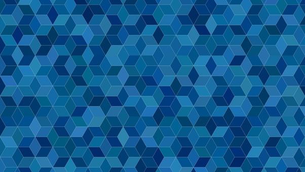 polygons-abstract-patterns-5k-7b.jpg
