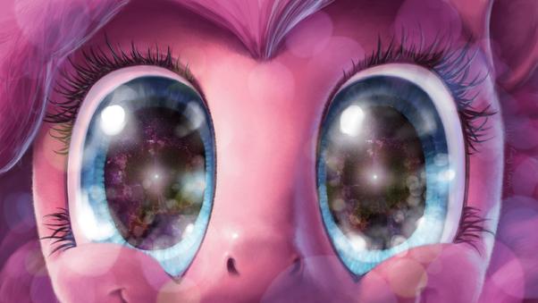 pony-glowing-eyes-4k-39.jpg