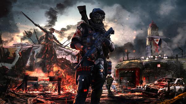 post-apocalyptic-soldier-artwork-qhd.jpg