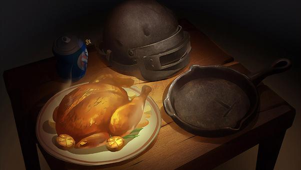 pubg-chicken-dinner-art-x3.jpg