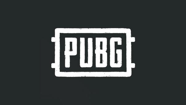 pubg-game-logo-4k-x2.jpg