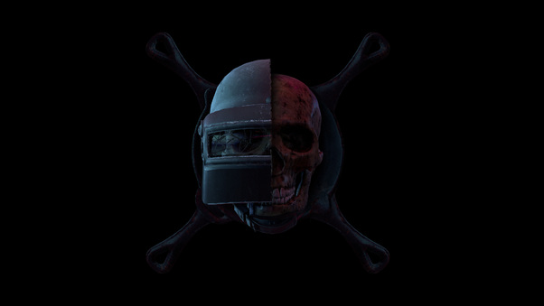 pubg-helmet-skull-zn.jpg