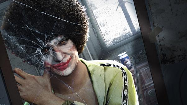 pubg-joker-halloweeks-c9.jpg