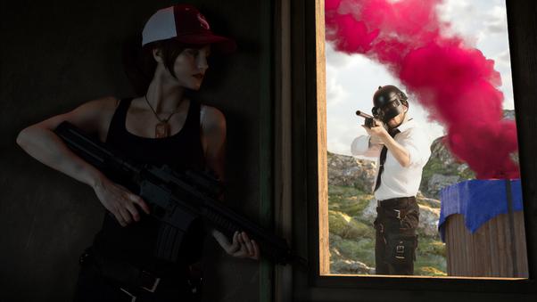 pubg-shooting-range-63.jpg