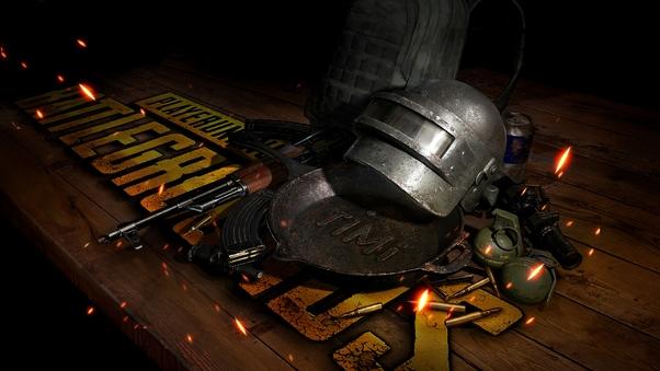 pubg-weapons-helmet-4k-pc.jpg