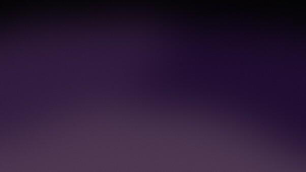 purple-abstract-hd-54.jpg