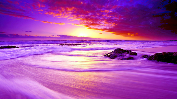 purple-beach-sunset-4k-uq.jpg
