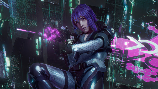 purple-hair-cyber-punk-girl-v8.jpg