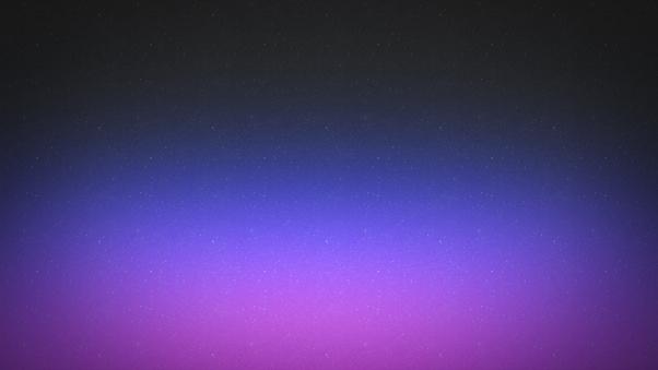 purple-sky-abstract-4k-zw.jpg