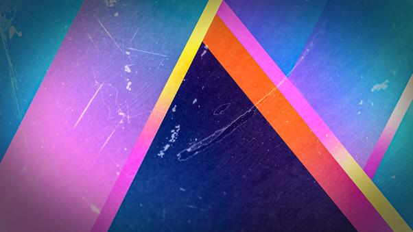 pyramid-triangle-abstract-4k-ir.jpg