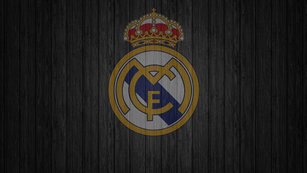 Real Madrid CF, HD Sports, 4k