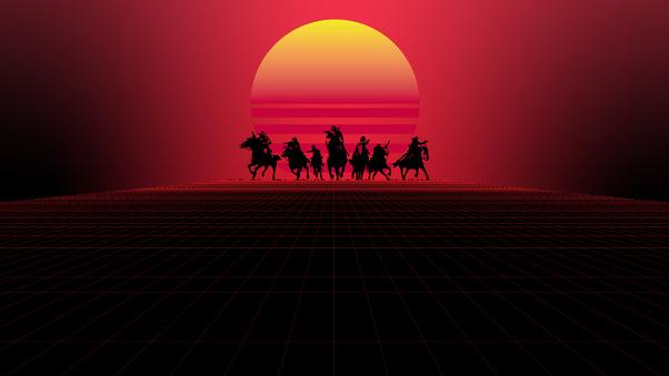 red-dead-redemption-minimal-8k-bk.jpg