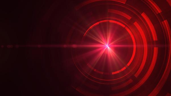 red-diamond-shine-abstract-4k-4y.jpg