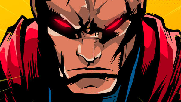 red-eye-superman-s6.jpg