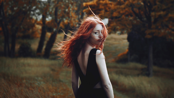 red-hair-girl-hair-in-air-4k-ek.jpg