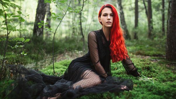 red-head-black-dress-vx.jpg