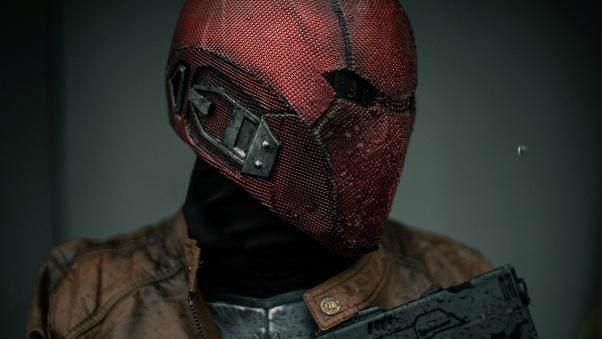 red-hood-5k-cosplay-vr.jpg