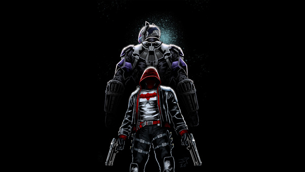 red-hood-arkham-knight-8e.jpg