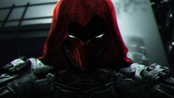 red-hood-arts-new-az.jpg