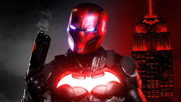 red-hood-dc-comic-5k-u3.jpg