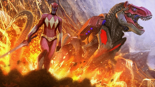 red-power-ranger-with-dragon-zod-p2.jpg