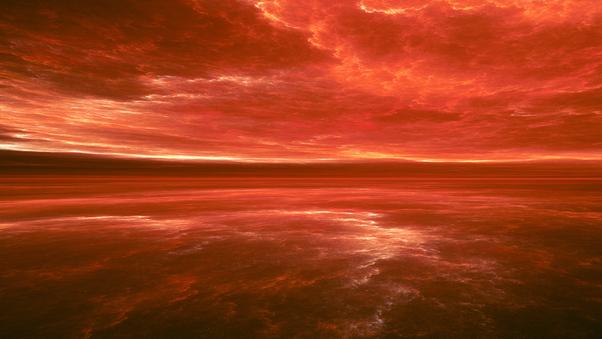 red-sky-abstract-4k-fe.jpg