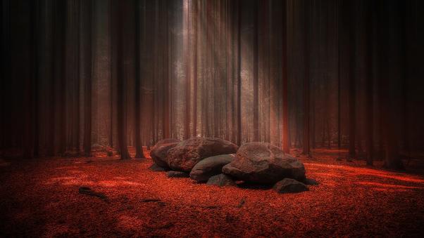 red-stones-wood-light-beams-4k-bh.jpg