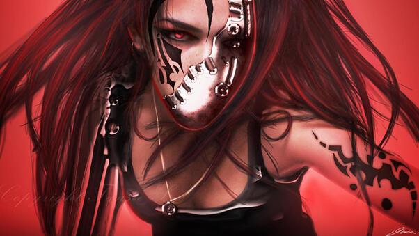red-warrior-face-damaged-from-war-v5.jpg