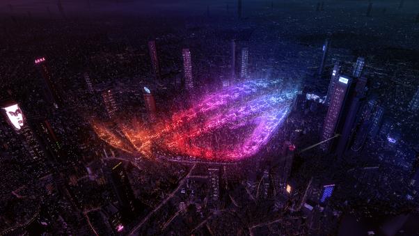 republic-of-gamers-city-lights-4k-4e.jpg