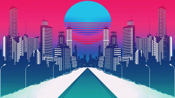 retro-cityscape-4k-94.jpg