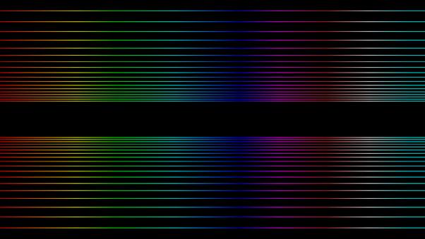retro-wave-gradient-lines-8k-qm.jpg