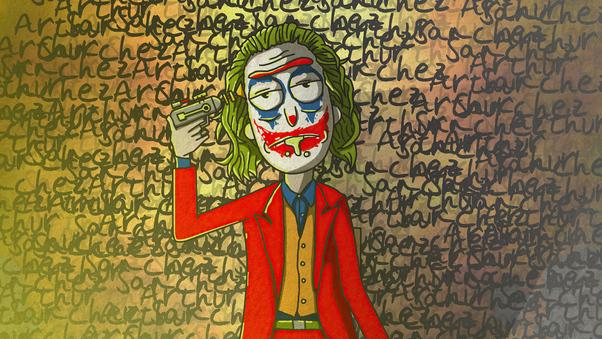 rick-x-joker-di.jpg